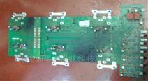 6SE7038-6GL84-1HJ1驱动板维修