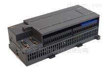西门子PLC200CN维修/CPU224CN维修\西门子CPU226CN维修,电源灯不亮维修,通讯