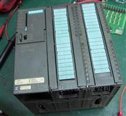 西门子S7-300PLC维修