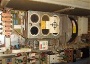 西门子6SE7031变频器维修,西门子变频器6SE7031维修,6SE7031维修,F026维修