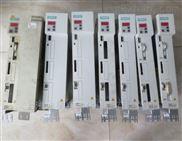 西门子6SE7022-7EP50维修,西门子6SE7022-7EP50-Z维修,6SE7022维修