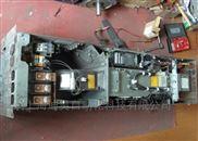 西门子变频器维修,MM430维修,变频器MM440维修,跳闸维修,烧保险维修,无显示维修,模块炸维修