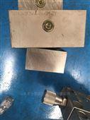 4WE6D-50/AG24NZ4电磁阀厂家直销