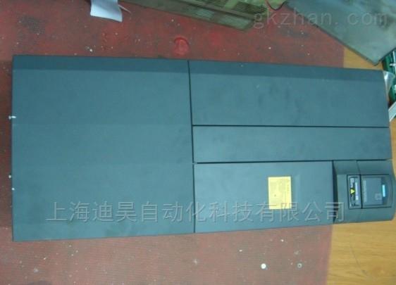 西门子440变频器维修,440变频器配件销售