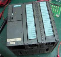 电源指示灯不亮,BF、SF灯亮,输出端没有输出,输入端不能控制,报错,程序错乱,不能通信,电源烧毁