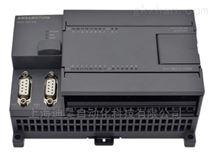 PLC西门子电源模块维修,西门子PLC200模块维修,模拟量模块维修