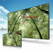 天津宏远55寸液晶拼接屏/工业级显示器