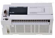 FX3U-48MT/DS 三菱PLC DC电源漏型
