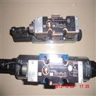 4WREE10E75-22德国Rexroth力士乐比例换向阀  现货正品