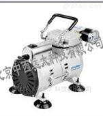 无油活塞式真空泵V300 型号:BS14-V300