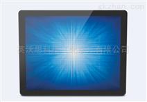 ELO触控显示器嵌入式12寸北京有现货