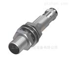 原装光电传感器BESM12MI-POC40B-S04G现货