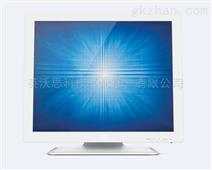 ELO医疗触控显示器19英寸全新北京现货