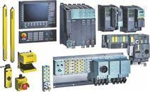 西門子840Dsl數控系統維修