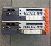 8V1022.00-2貝加萊伺服驅動器