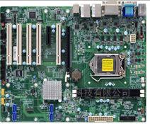 H110工业大母板