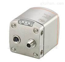 易福门3D传感器O3D312现货