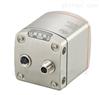 易福門3D傳感器O3D312現貨