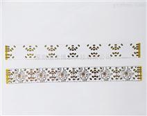 深圳LED燈條軟板_LED燈條FPC板價格