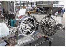热膨胀仪PCY-III-1600 型号:PCY-III-1600