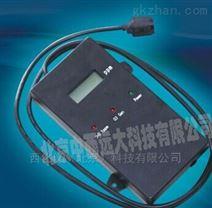 压力传感器 型号:BW42-CYB-20S