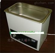 ZDKD-SG6150超声波清洗机