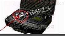 中西便携式PH计/分光光度计型号:SDF-II