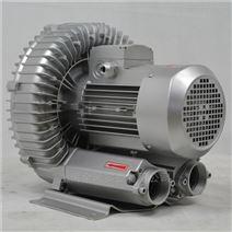 超声波清洗机专用高压鼓风机旋涡气泵