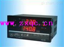 数字式温度显示调节仪 型号:HHDQ-XMT-1225