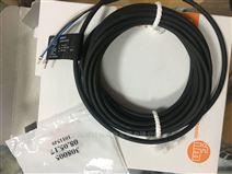 IFM空心轴编码器RM3008现货