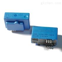 莱姆电流传感器LAS50-TP  LAS100-TP