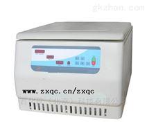 台式高速冷冻离心机 型号:HKK17-H1850R