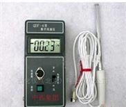 中西 数字风速计 型号:BF11-QDF-6