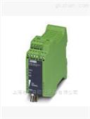 菲尼克斯转换器PSM-ME-RS485/RS485-P