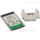 TSXMRPC007M 現貨供應施耐德擴展內存網卡