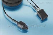 中西光纤次声传感器 以色列 型号:MKM-2180