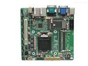 Mini ITX工控主板价格
