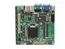 Mini ITX工控主板ITX-1075