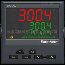 英国EUROTHERM显示表显示仪