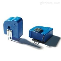 LEM电流传感器LTSP25-NP LTS6-NP LTS15-NP