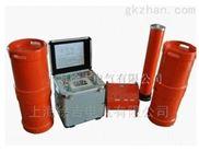 XUJI-3000电缆交流耐压试验设备