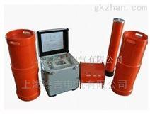 XUJI-3000交联电力电缆现场交流耐压试验设备