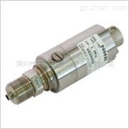 日本NMB PRB-100MP压力传感器