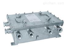 KTG121矿用隔爆型光端机的特点及技术参数