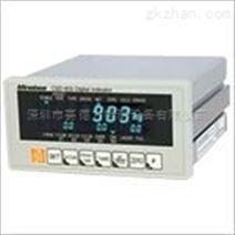 日本NMB传感器用数字仪表 CSD-903-EX