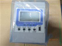 日本NMB 数字转换模块 CSD-892