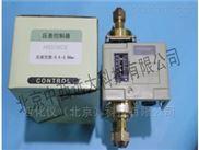 韩国3S压力开关控制器 型号:YL78-HNS-203