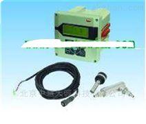 在线电导率分析仪