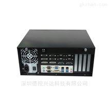 IPC壁挂式工控机