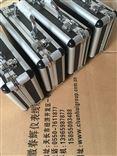 春辉集团振动速度传感器RS-9200V-F-01-04-03、RS9200H-B-01-04-03